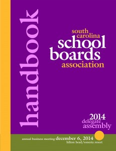 2014 Delegate Assembly Handbook