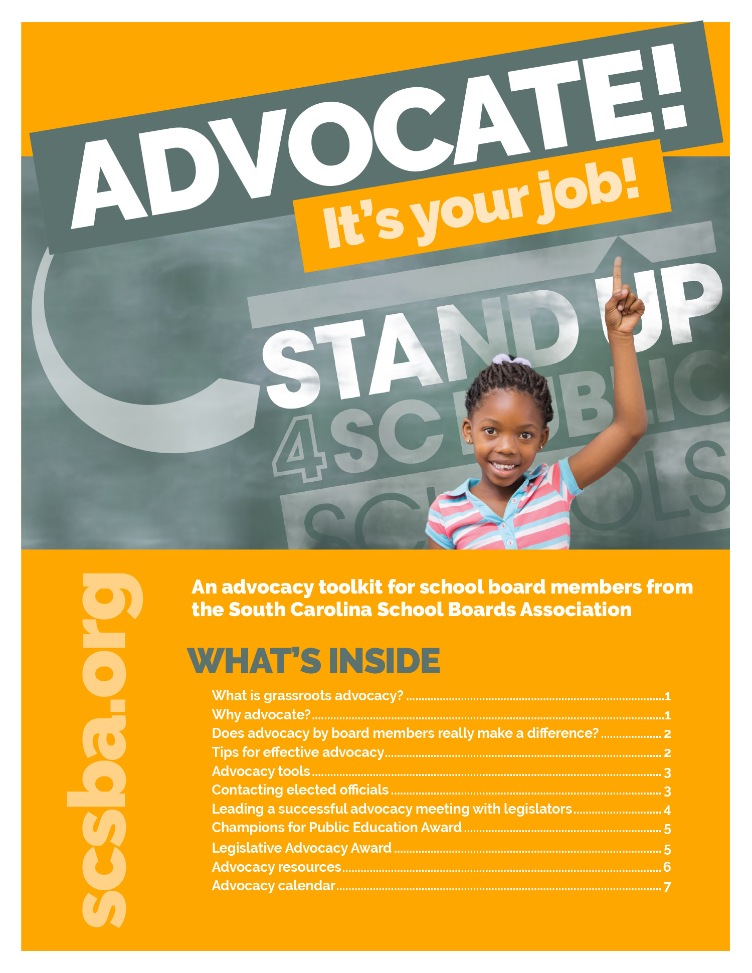 2017-advocacytoolkit-cover