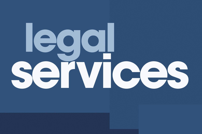 GENERIC-page-legalservices