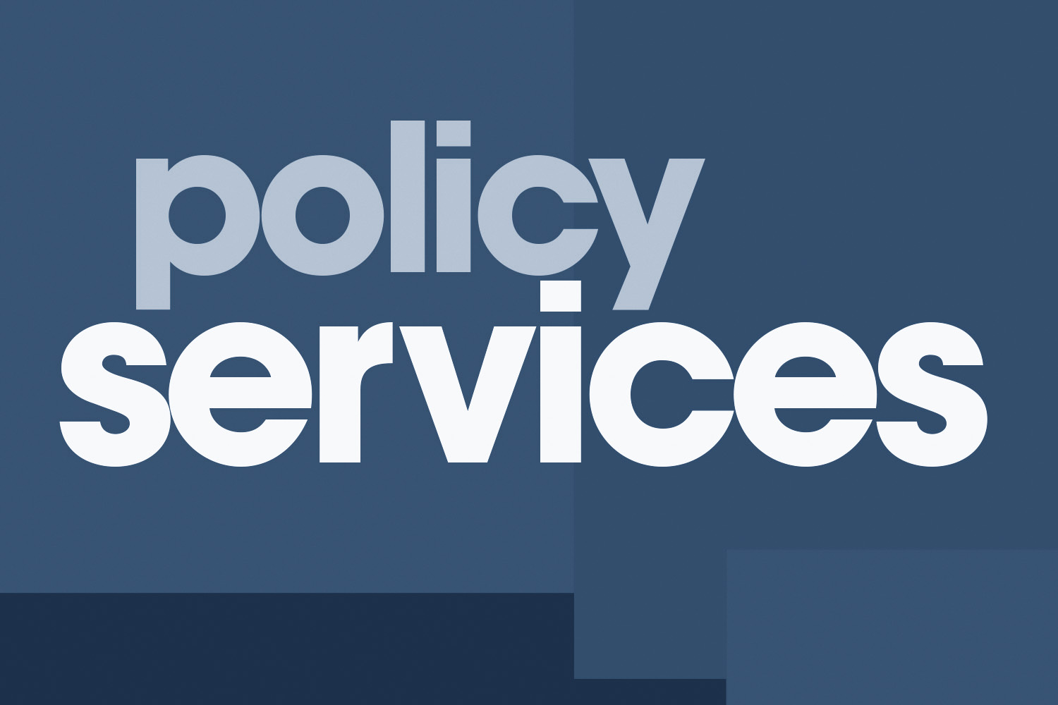 GENERIC-page-policyservices