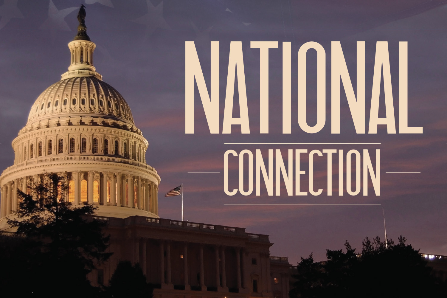 2015 page nationalconnection