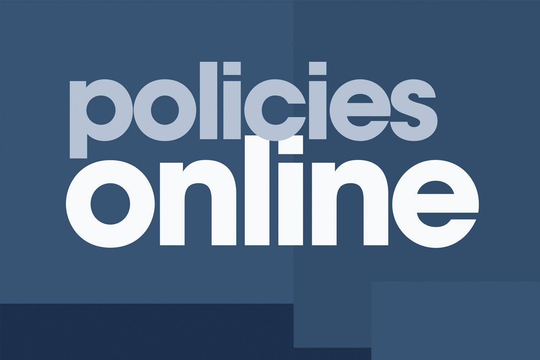 GENERIC-page-policiesonline