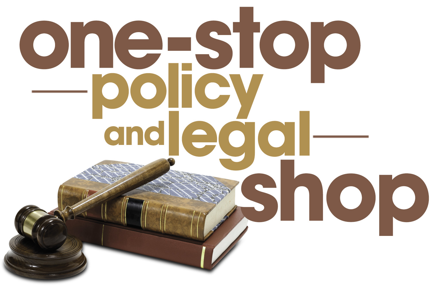 PAGE-policy-legal-services
