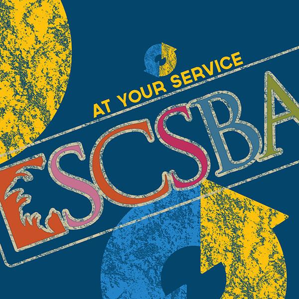SCSBA brochure