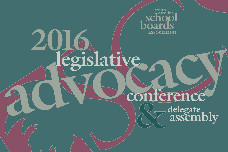 2016-legadvocacy