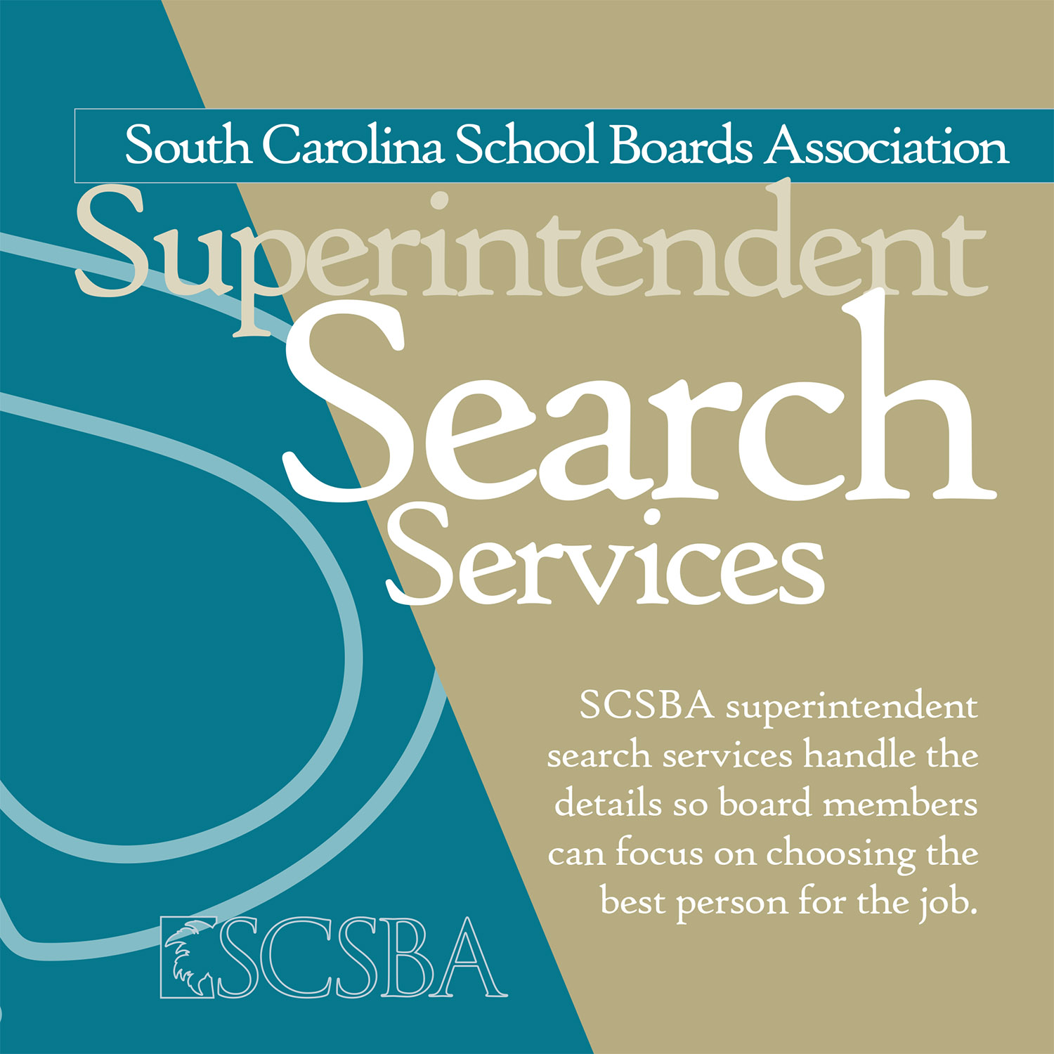 supersearch-brochure-thumb
