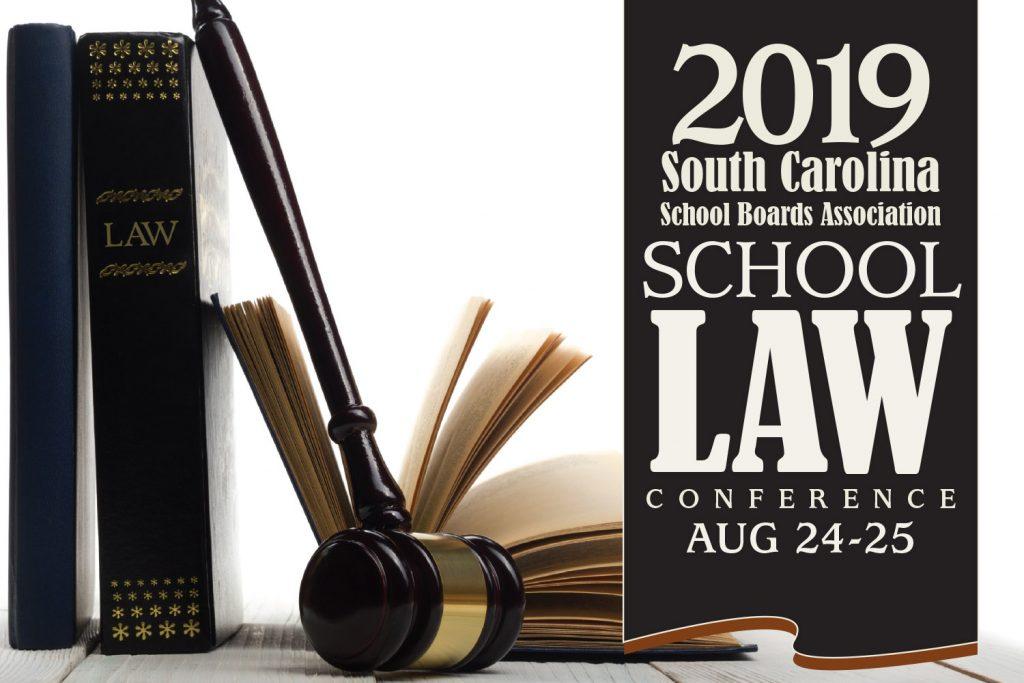 190424 schoollaw