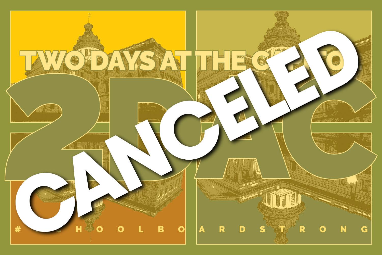 2020-2dac-canceled