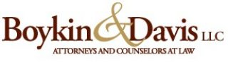 Boykin & Davis, LLC