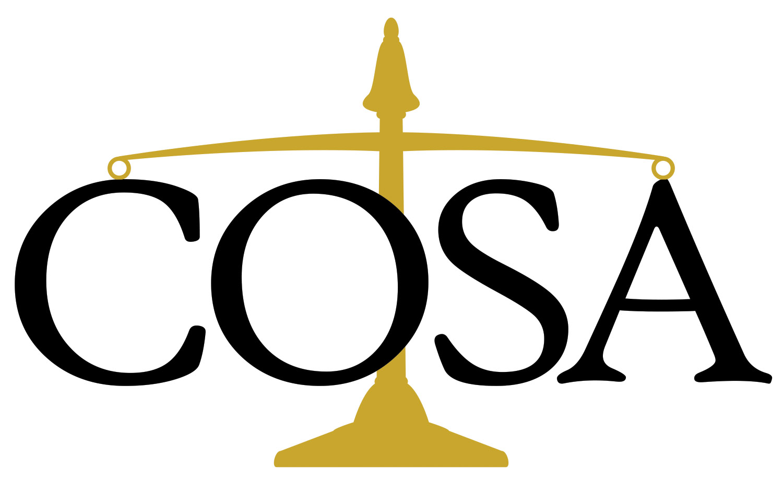 SCSBA COUNCIL OF SCHOOL ATTORNEYS